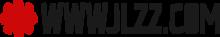 wwwjlzz.com