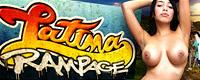 Visit Latina Rampage