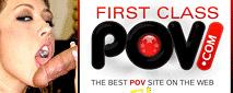 Visit First Class POV