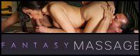 Visit Fantasy Massage
