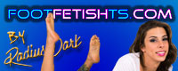 Visit FootFetishTS