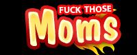 Visit Fuckthosemoms.com