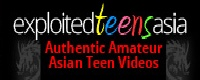 Visit Exploited Teens Asia