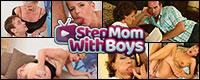 Visit StepmomWithBoys